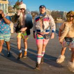 Chubbies shorts Marketing Photographer