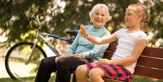 Photographers Senior Lifestyle Photography