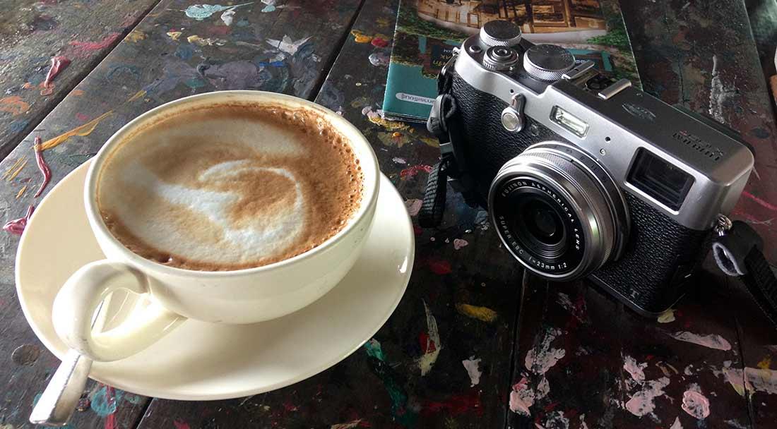 Washington DC Professional Photographer. Corporate Headshots and Event Photography