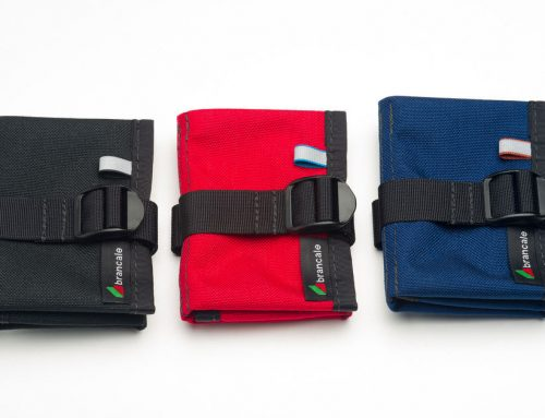 Product Photography Brancale: Helping Entrepreneurs Grow!