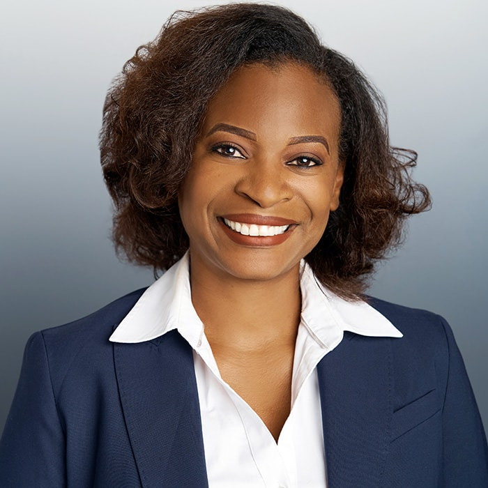 corporate headshots women