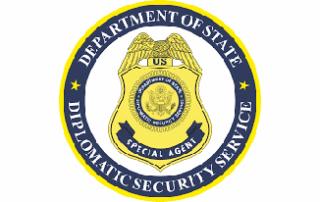 US Dip sec client logo